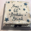 60th-Birthday-Party-5.3.17_b.jpg
