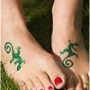 glitter-tattoos-3