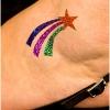 glitter-tattoos-4