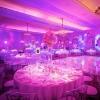 Wedding-10.12.16_c.jpg