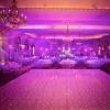 Wedding-10.12.16_f.jpg