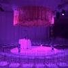 Wedding-6.11.16_d.jpg