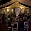 kingsley-events-04