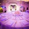 Wedding-10.12.16_b.jpg