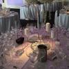 Wedding-3.7.16_b.jpg