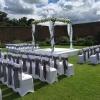 Wedding-3.7.16_c.jpg