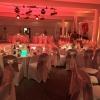 Wedding-30.10.16_a.jpg