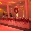 Wedding-30.10.16_e.jpg