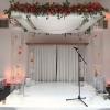 Wedding-30.10.16_h.jpg