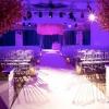 Wedding-6.11.16_b.jpg