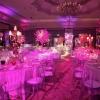 Wedding-6.11.16_c.jpg