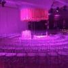 Wedding-6.11.16_e.jpg