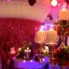 Wedding-6.11.16_f.jpg